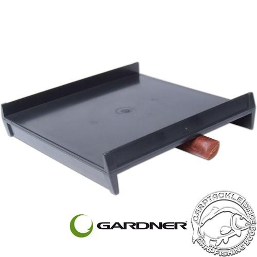 Столик для раскатки теста ROLLING TABLE 20/22mm