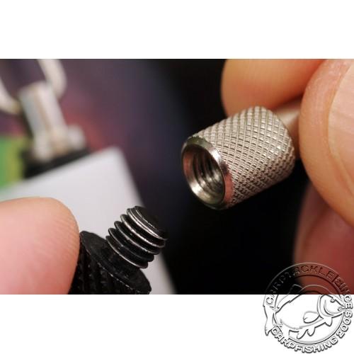 Магнитный адаптер индикатора поклевки Korda Magnetic Adapter