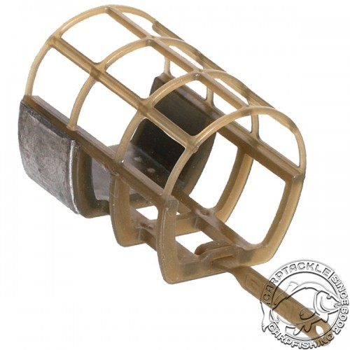 Кормушка Guru Cage Feeder Large 23gr