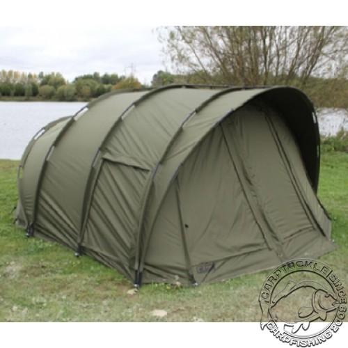Палатка быстосборная Fox Voyager XL Bivvy