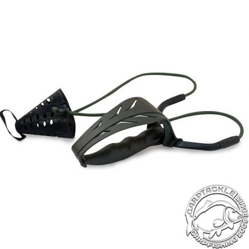 Рогатка мини Fox Power Guard Mini Multi Bait