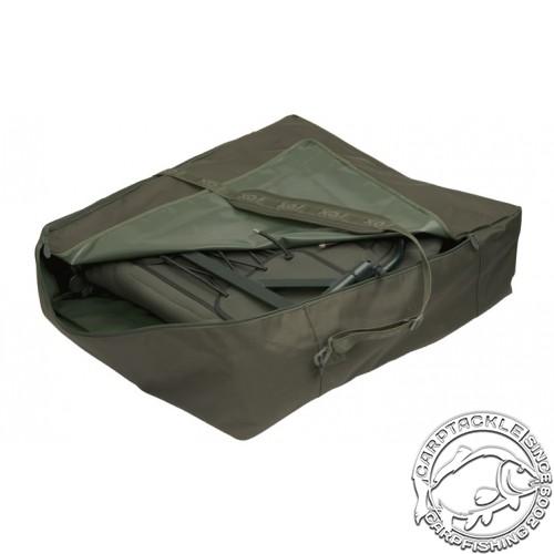 Чехол для раскладушки Fox Royale L Bed Bag