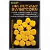 Искусственная кукуруза ESP Bioyant Sweetcorn Pink White Розовая / Белая