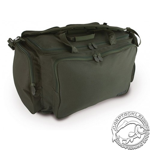 Cумка универсальная большая Fox Royale Carryall - XL