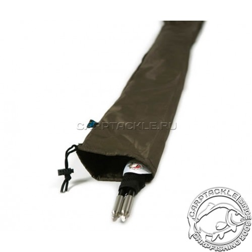 Cумка для хранения подсачека Aqua Landing Net Stink Sleeve