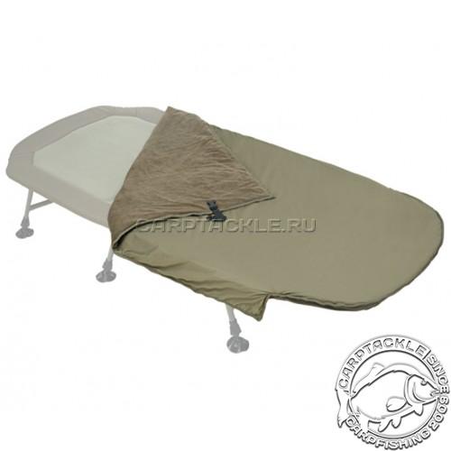 Одеяло большое Trakker Big snooze+ wide bed cover
