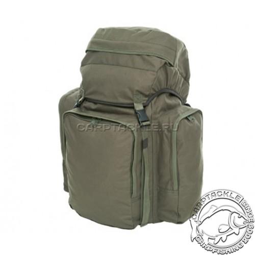 Рюкзак 45 литров Trakker NXG Rucksack