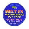 Лента PVA MELTEX TAPE 20mm 15m