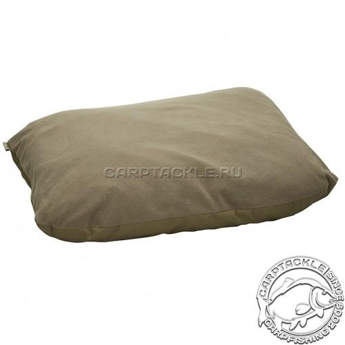 Большая подушка Trakker Large Pillow