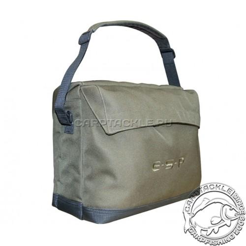 Cумка-холодильник для насадок ESP Stalker Cool Bag