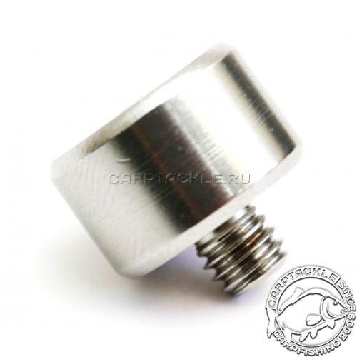 Утяжелитель для механических сигнализаторов Taska Sensalite 10g Wight