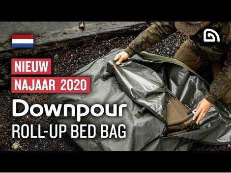 Trakker Products Downpour Bed Bag