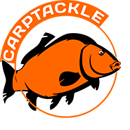 Carptackle.ru